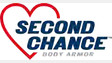 Second Chance, a part of The Safariland Group