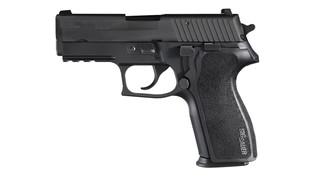 Classic P227 .45 Caliber Pistol