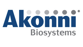 Akonni Biosystems