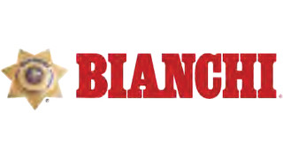 Bianchi, a part of The Safariland Group