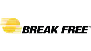 Break-Free, a part of The Safariland Group