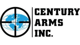 Century Int'l Arms Inc.
