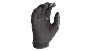 CTS100 touchscreen glove
