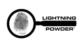LIGHTNING POWDER, a part of The Safariland Group