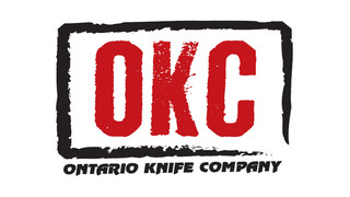 Ontario Knife Co. (OKC)