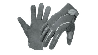 ArmorTip Puncture Protective Glove (Model PPG2)