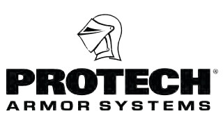 PROTECH Armor Systems, a part of The Safariland Group