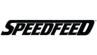 SpeedFeed, a part of The Safariland Group