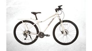 Kona Patrol Bike 29er