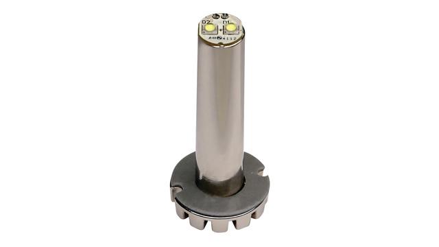 2-inch-bullet-from-nova_10862623.psd