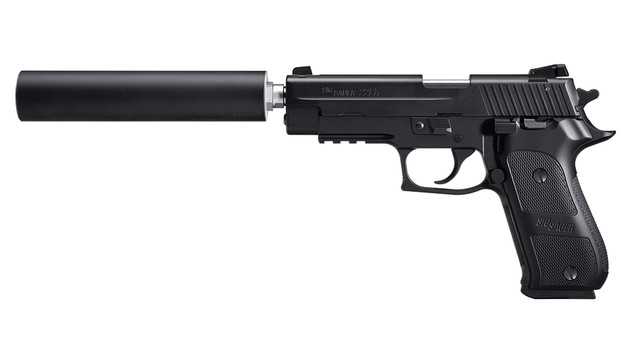 22-silencer-220elite_10863628.psd