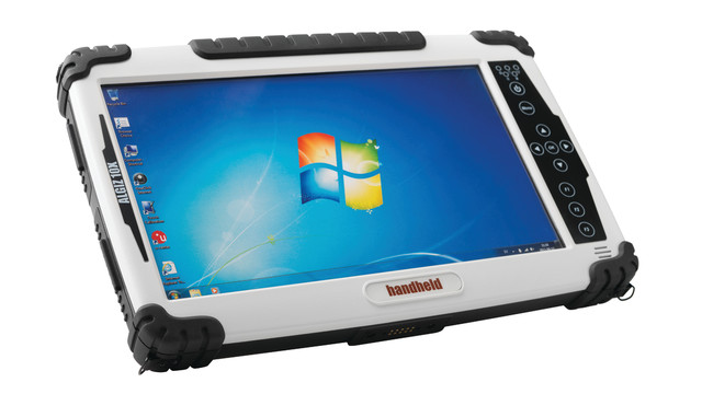 algiz-10x-rugged-tablet-comput_10874319.psd