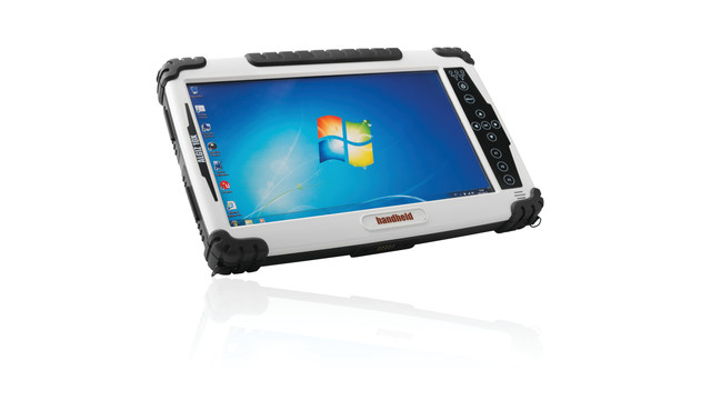 algiz-10x-rugged-tablet-comput_10874320.psd