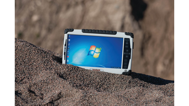algiz-10x-rugged-tablet-dust-p_10874322.psd