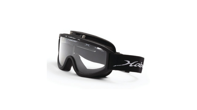 Barrow Safety/Tactical Goggle