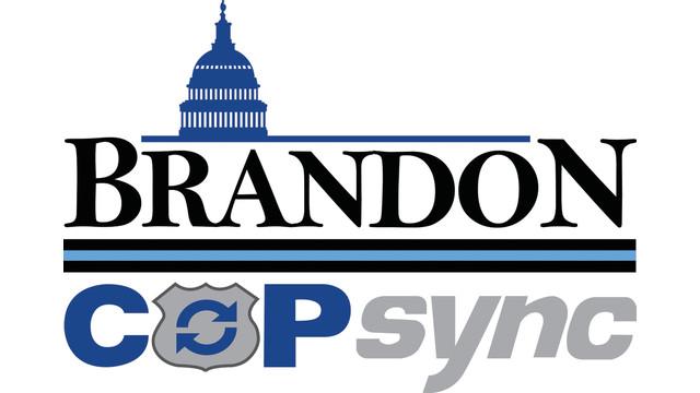 Brandon-COPsync, LLC