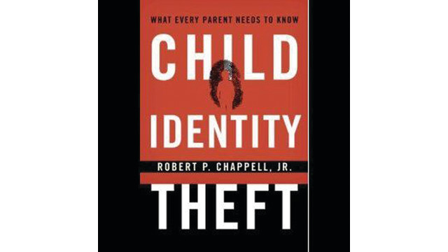 child-id-theft-book_10863162.psd