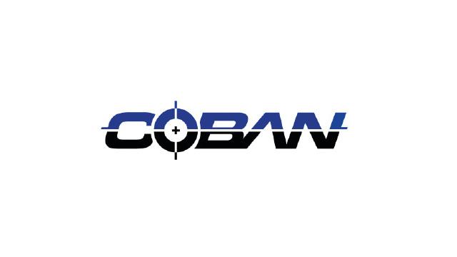coban-logo_10881410.psd