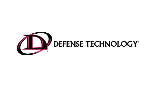 Defense Technology, a part of The Safariland Group