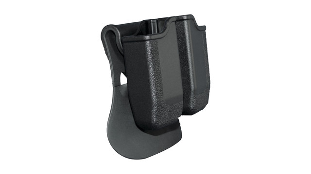 double-mag-pouch_10863680.psd