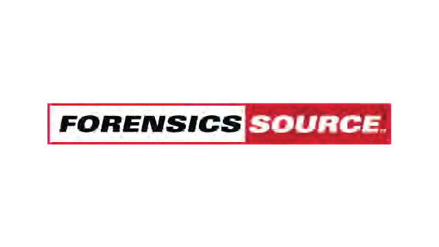 Forensics Source, a part of The Safariland Group