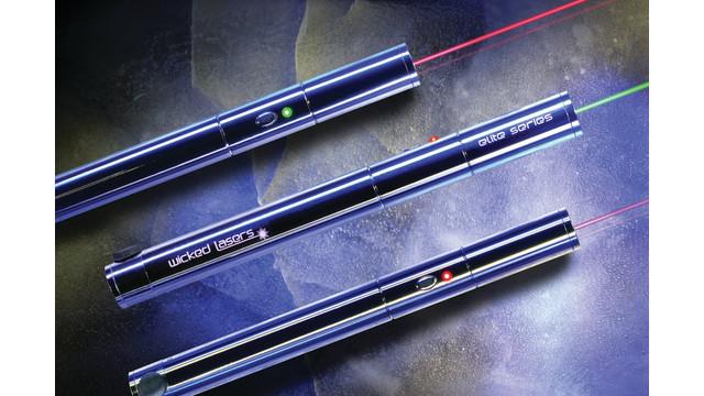 laser-2_10880440.psd