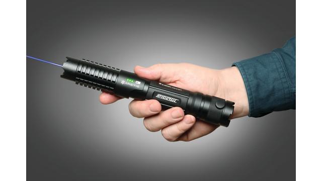 laser-3_10880441.psd