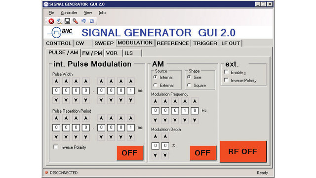 modulation_10874333.psd