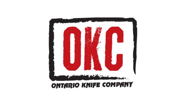 new-logo-okc-a-34_10886749.psd