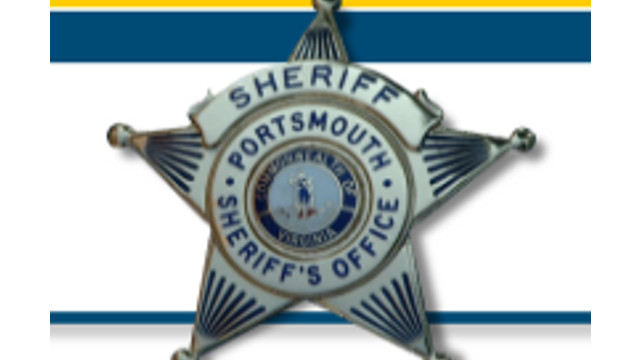 portsmouthsheriff.png