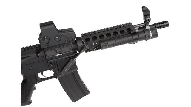 tac-400b-mountedlonggun-300ppi_10879899.psd