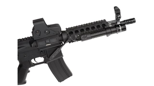 tac-450b-mountedlonggun-300ppi_10879910.psd