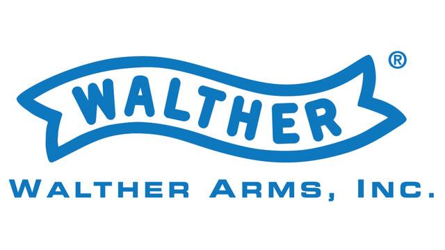 walther-arms-inc-logo-pms-3005_10874987.psd