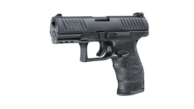 walther-ppq-m2-4-inch-11-round_10874995.psd
