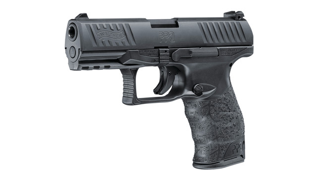 walther-ppq-m2-4-inch-15-round_10874997.psd