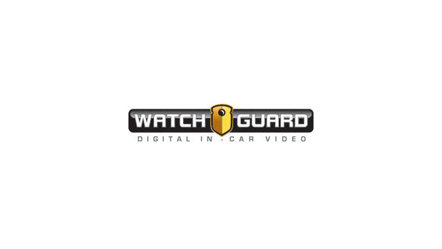 watchguard2_10885180.jpg