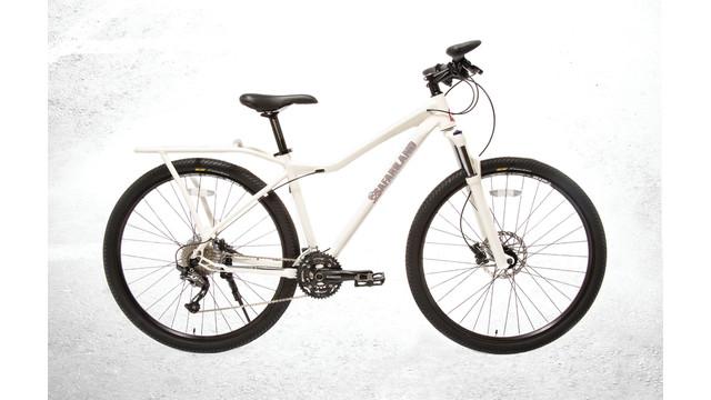 white-bike-front-with-bk-v3_10874844.psd