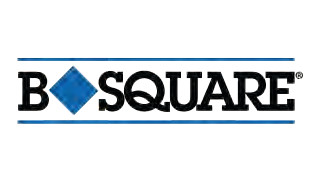 B-SQUARE, a part of The Safariland Group