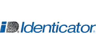 Identicator, a part of the Safariland Group