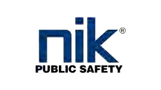 NIK Public Safety, a part of the Safariland Group