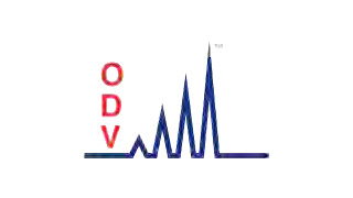 ODV, a part of The Safariland Group