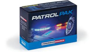Patrol Pak Line