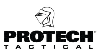 PROTECH Tactical, a part of The Safariland Group