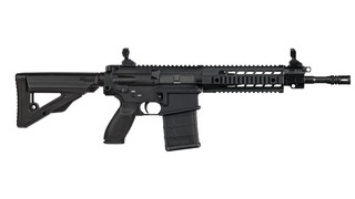 SIG716 Precision Marksman Rifle