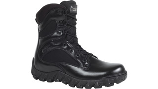 Max Force Durability Boots