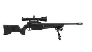 SSG 3000 Patrol Rifle