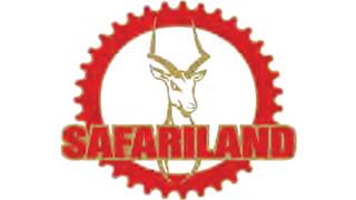 Safariland/Kona Patrol Bikes, a part of The Safariland Group