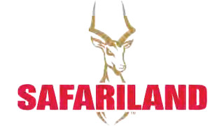 Safariland, a part of The Safariland Group