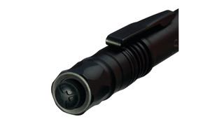 Scribe Everyday Carry Flashlight
