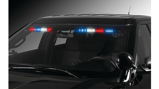SpectraLux ILS Undercover and Highway Vehicle Lighting